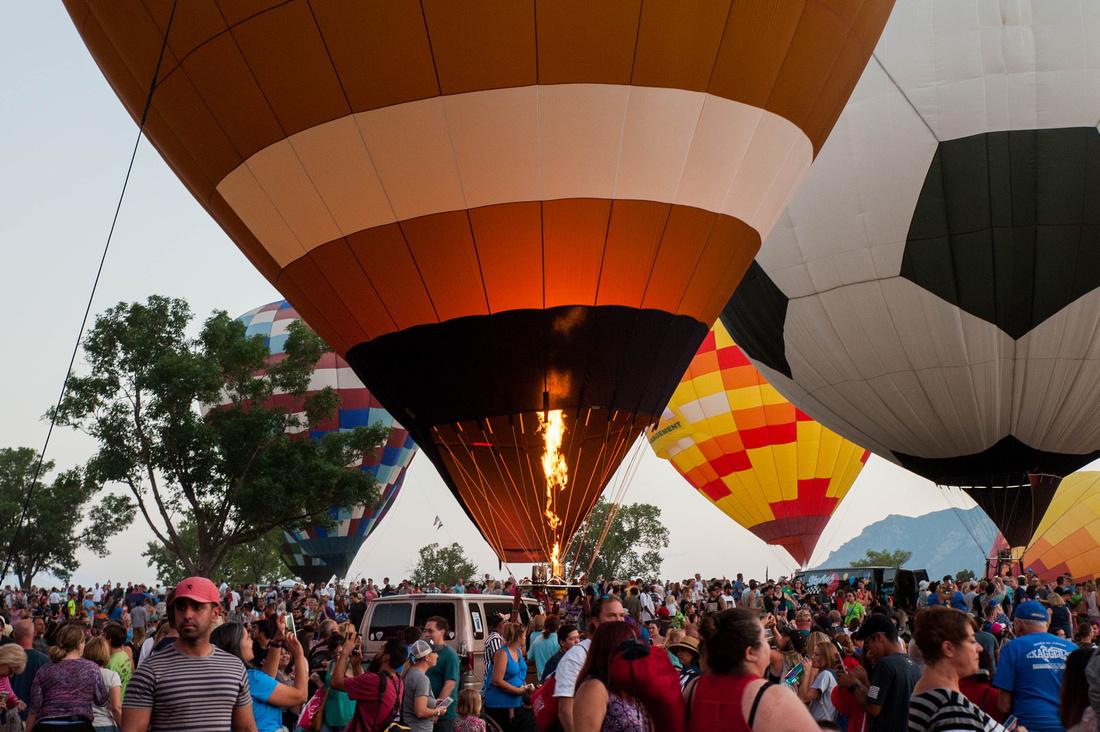 Balloon (1 of 1)-5