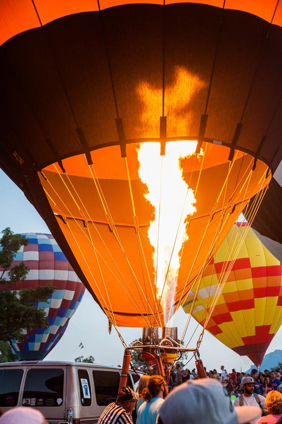 Balloon (1 of 1)-6