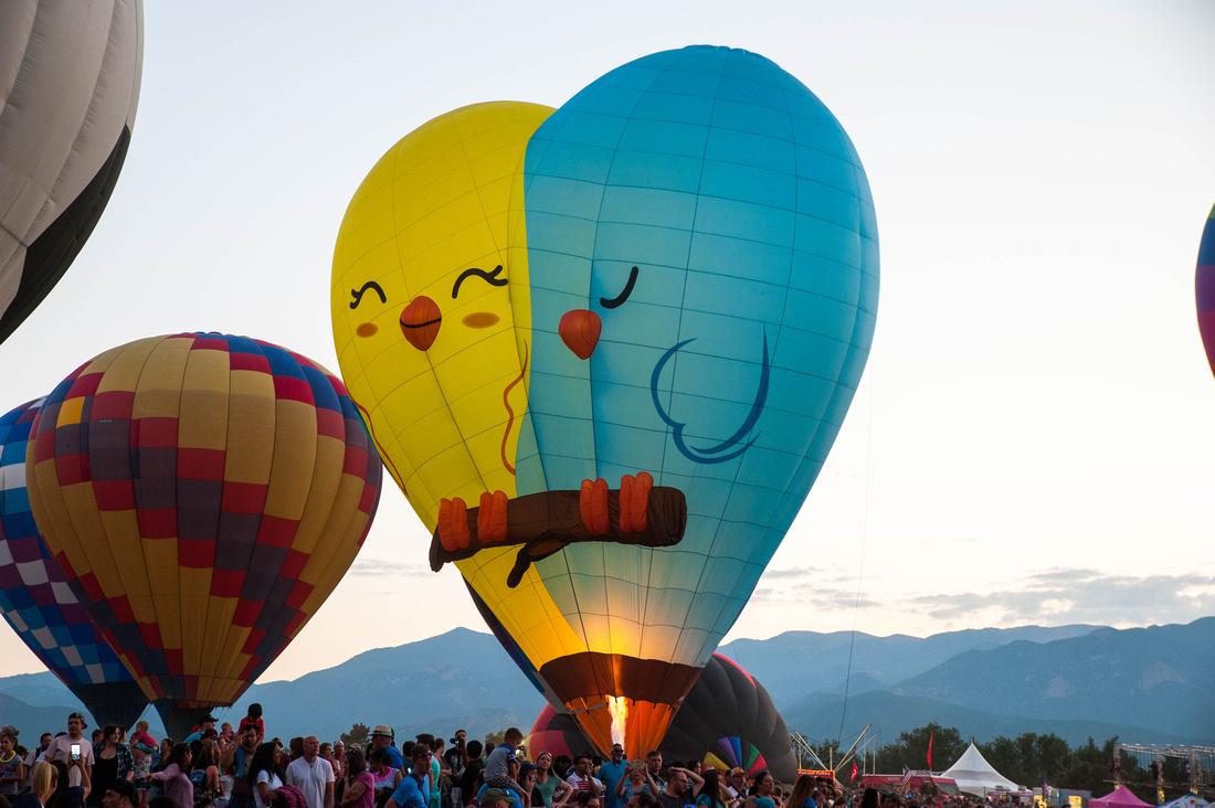 Balloon (1 of 1)-8