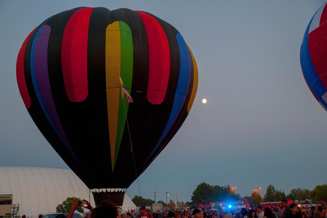 Balloon (1 of 1)-9