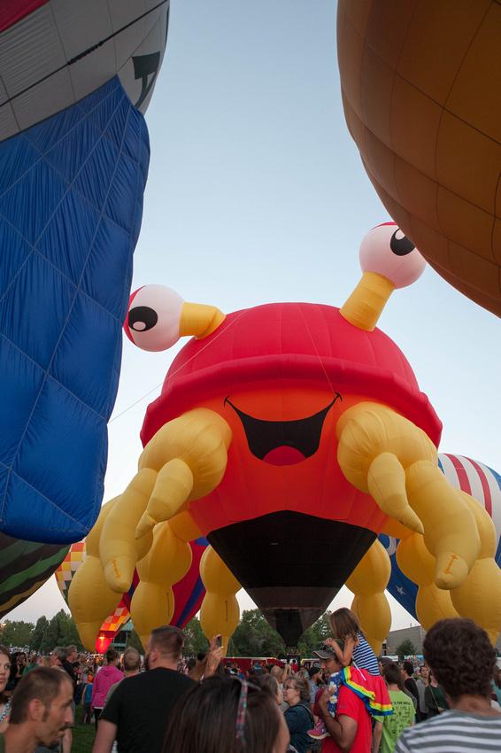 Balloon (1 of 1)-7