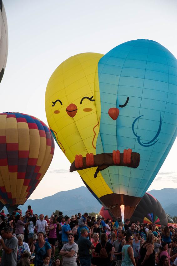 Balloon (2 of 2)-2