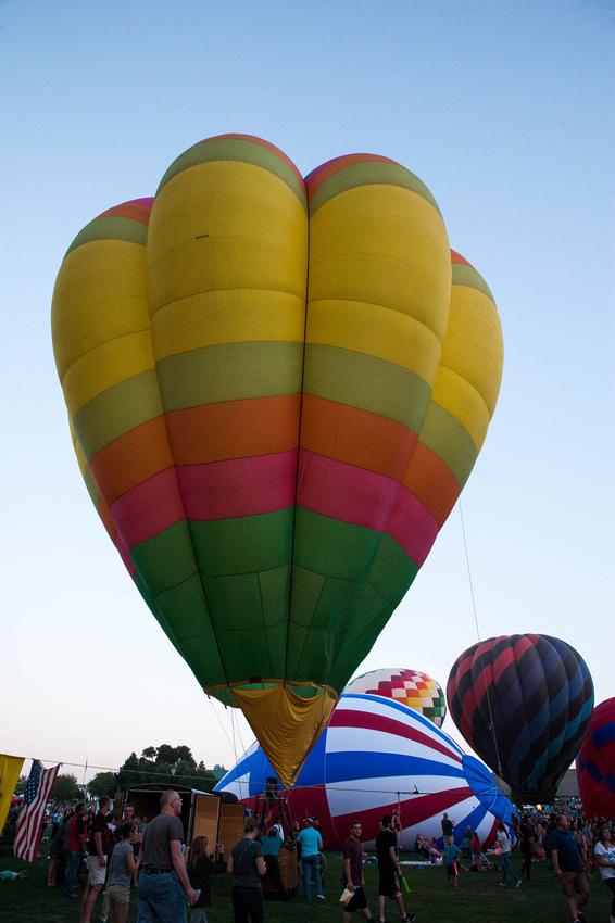 Balloon (3 of 3)