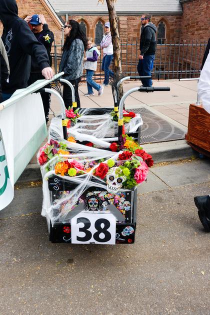 Coffin Races-188
