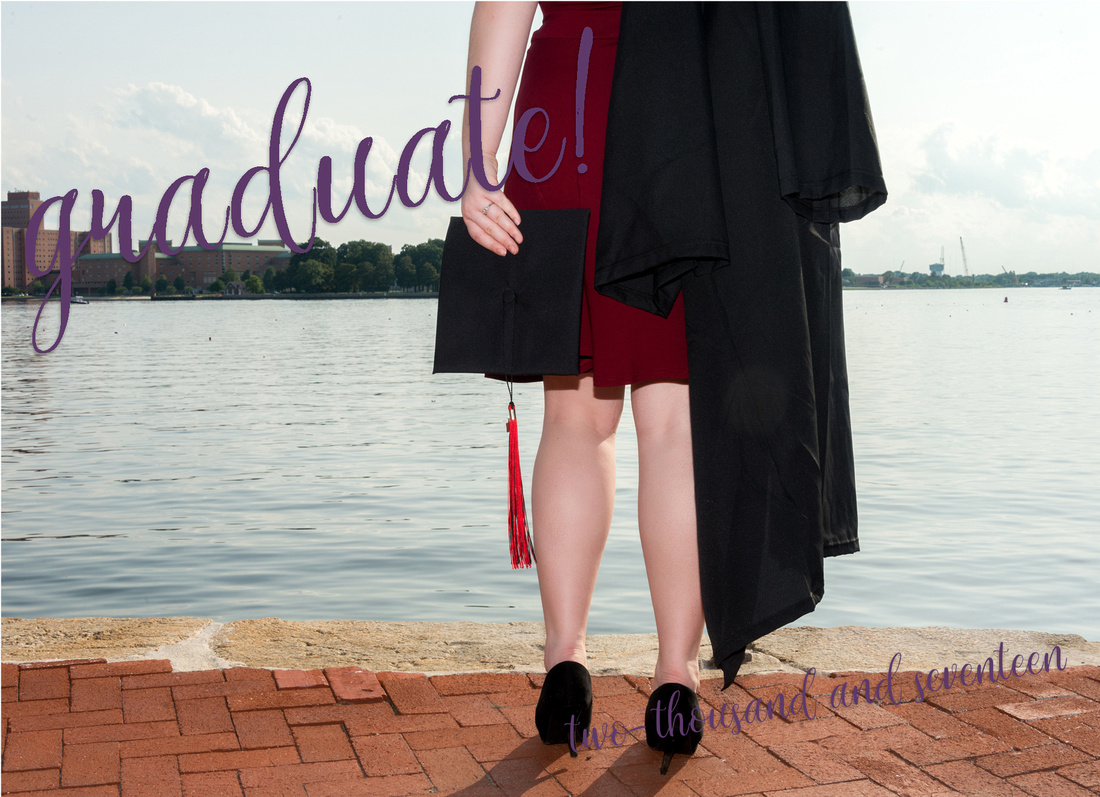 Graduate_02-011-PH_Front_White_POST
