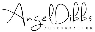 AngelDibbsPhotographyLogoBlack copy